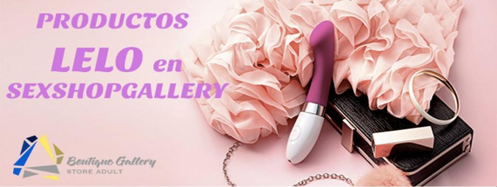 Sexshop compra de productos sado y dominacin: botas
